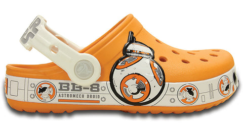 Crocs-Kids-Star-Wars-Hero-BB-8-Clog