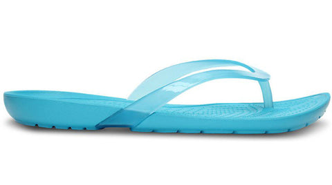 Crocs Really Sexi Flip Surf