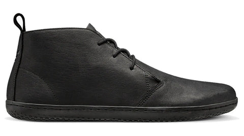Vivobarefoot Men's Gobi II Leather