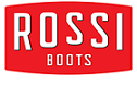 Rossi Boots Sizing Chart