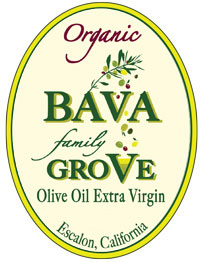 Bava Family Grove LLC