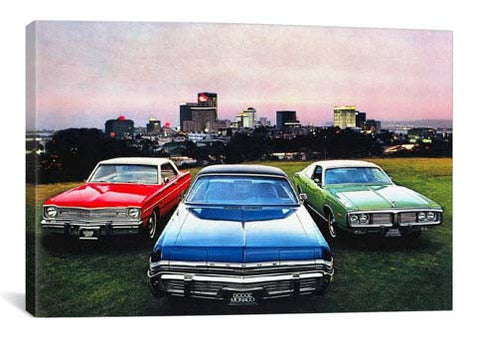 Dodge,Monaco, Charger, Dart