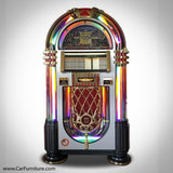 BUBBLER CD JUKEBOX 90TH ANNIVERSARY EDITION
