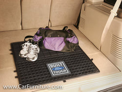 "Built Ford Tough 31x31"" Cargo Mat"