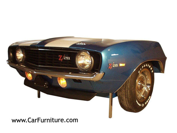 1969-Chevy-Camaro-Car-Desk-Vintage-Retro-Decor-www.CarFurniture.com