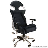 LXE Office Chair