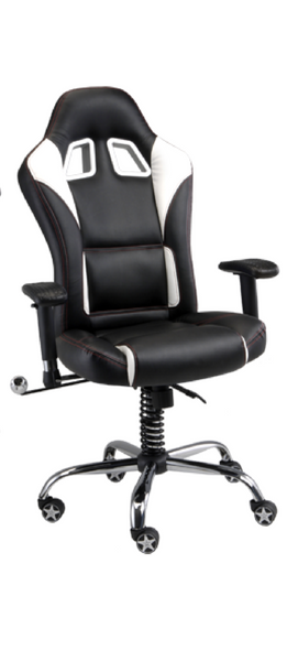 SE Office Chair