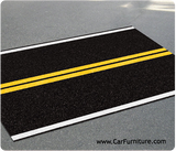 Street-Rug-Turf-Outdoor-Striped-Road-Mat-www.CarFurniture.com