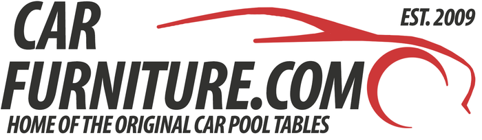 CarFurniture.com
