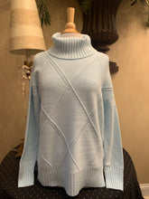 Load image into Gallery viewer, Mist Sweater/Pant Combo
