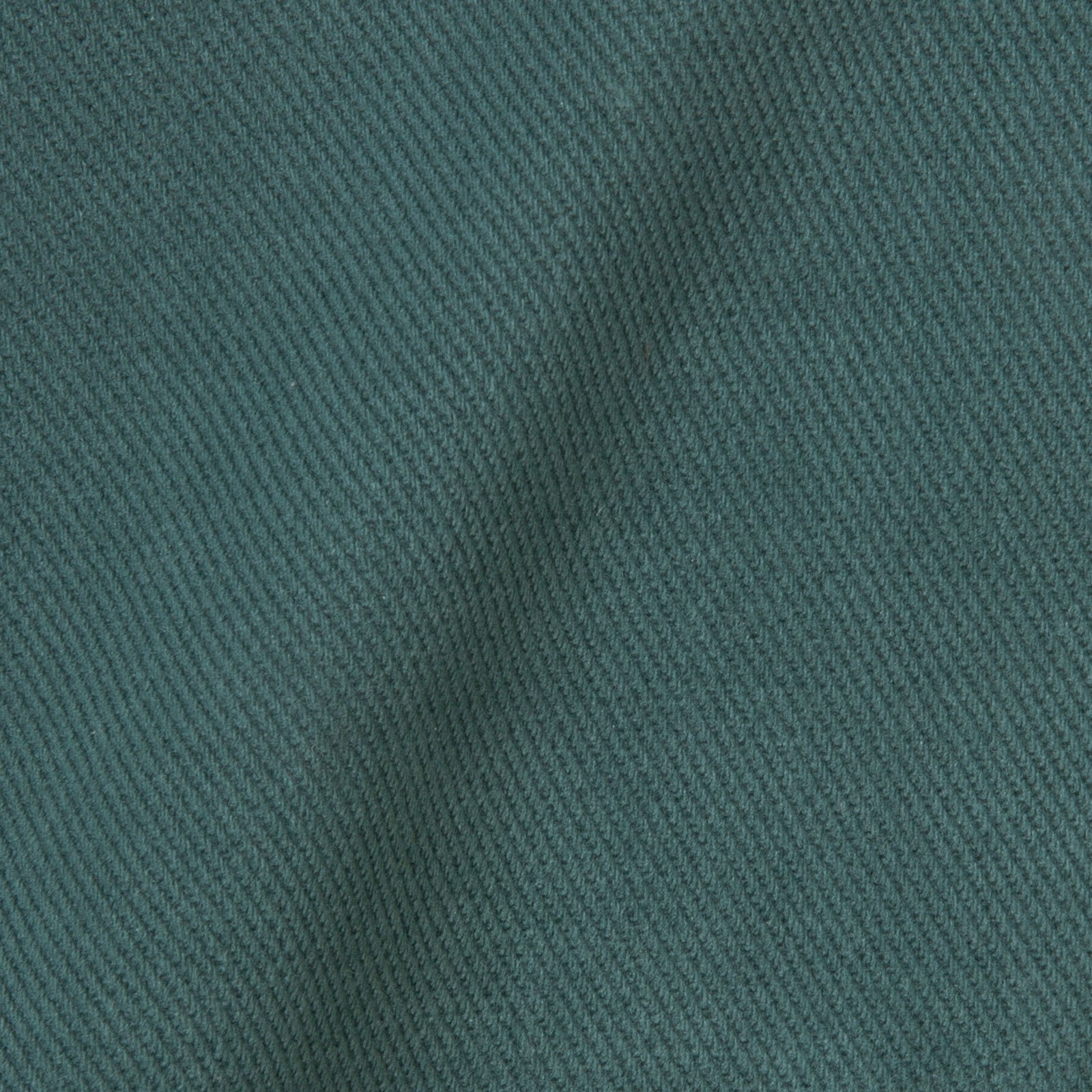 Cavalry Twill Cotton