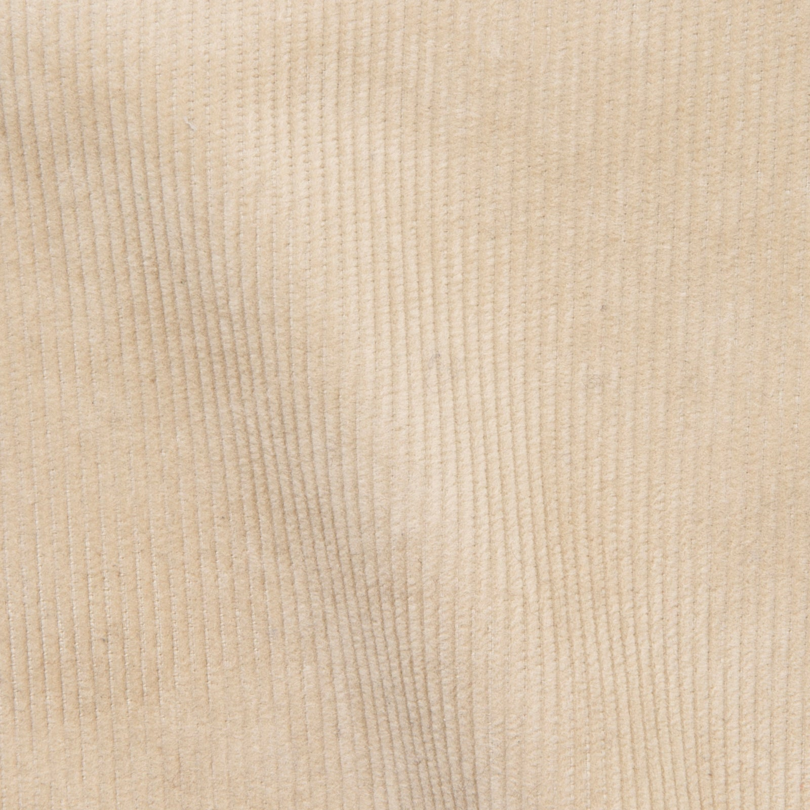 Cotton Needle Corduroy