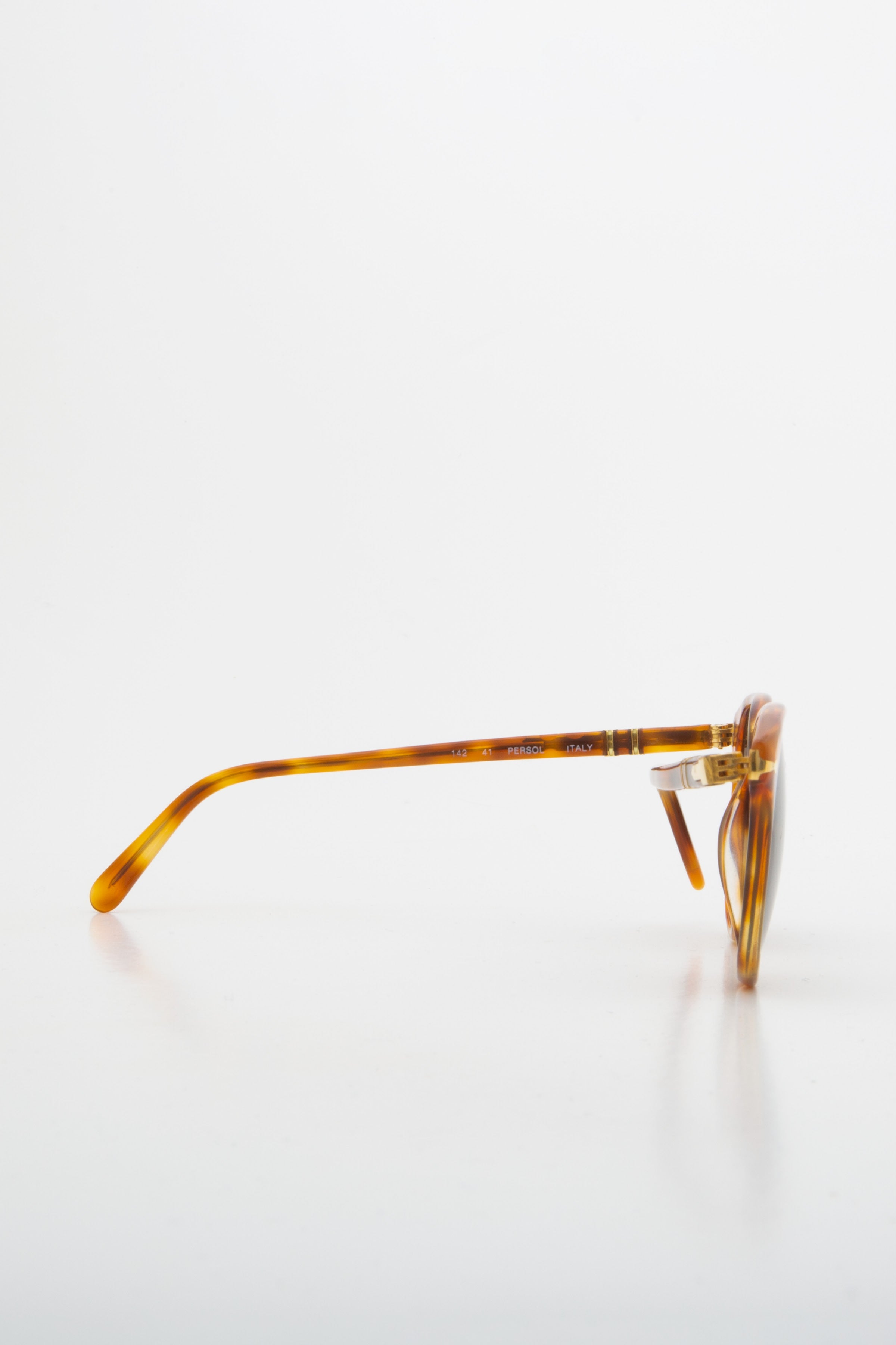 Persol 315 (Light Havana)