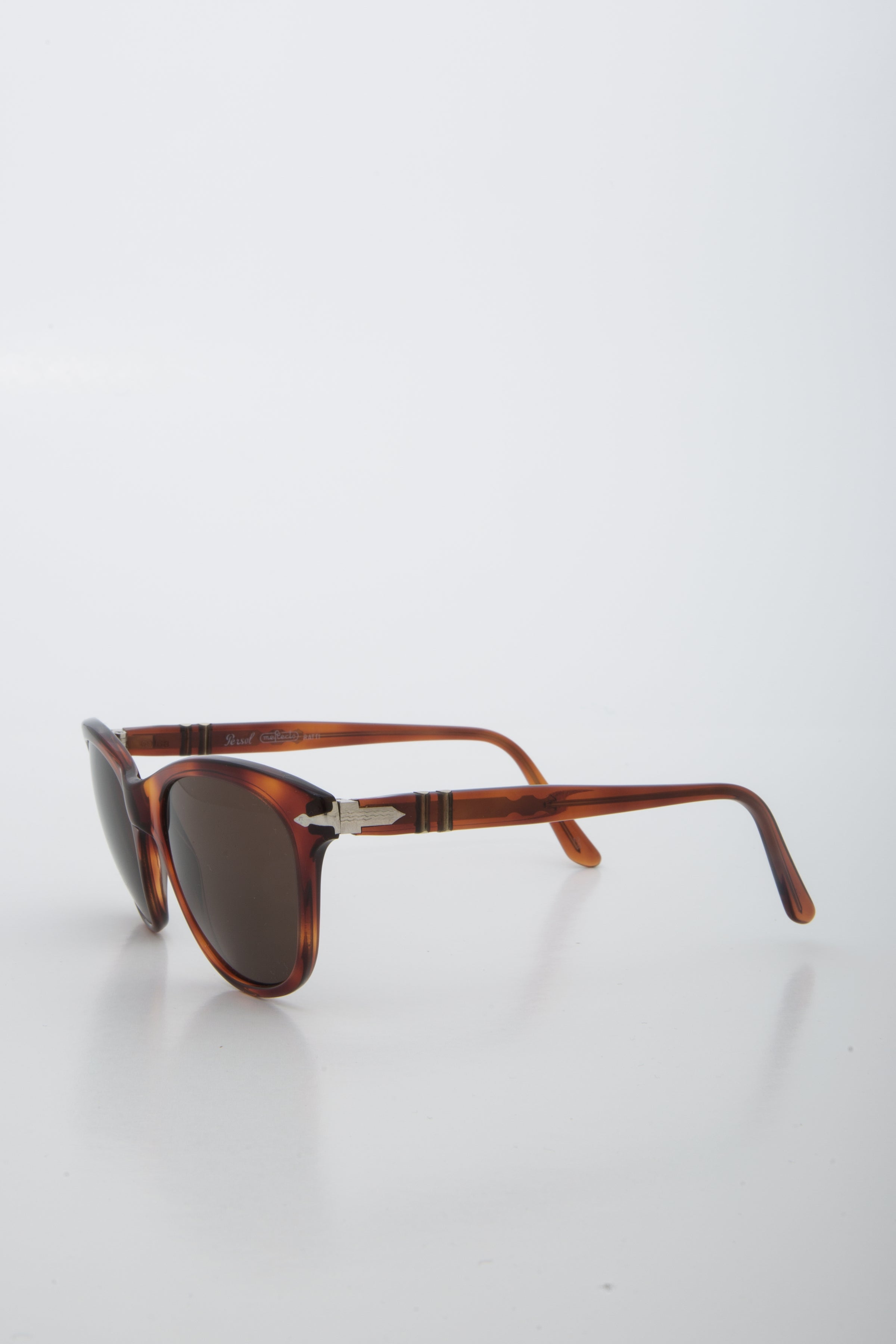 Persol 69168  (Light Brown)