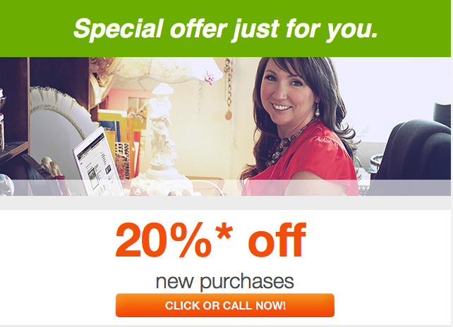 Dont' be lured by GoDaddy's discount offers