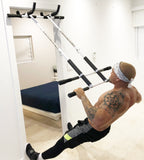 horizontal-pull-up