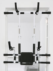 Doorway Fitness Tower