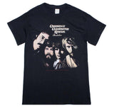 Creedence Clearwater Revival Pendulum T-Shirt