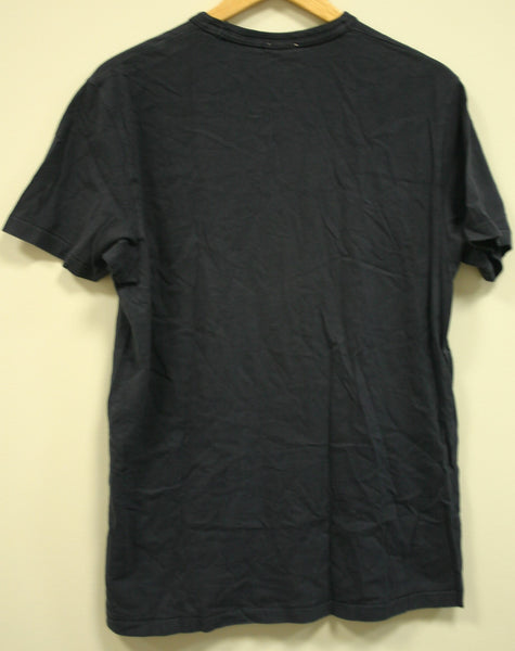 Size Large Abercrombie & Fitch Muscle Tee, Slim Fit, Like New Condition!