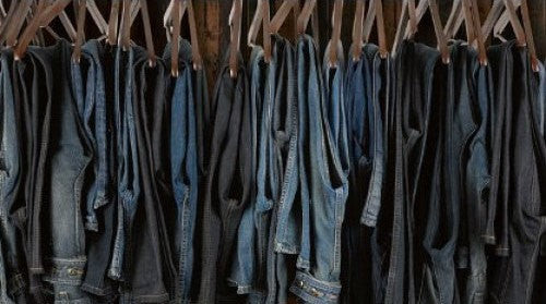Dealers Premium Jeans Lot of 10 Various Sizes Brands Such As Diesel Lucky GAP Guess Levis etc Mixed Lots Our Choice Free Shipping US ONLY!!
