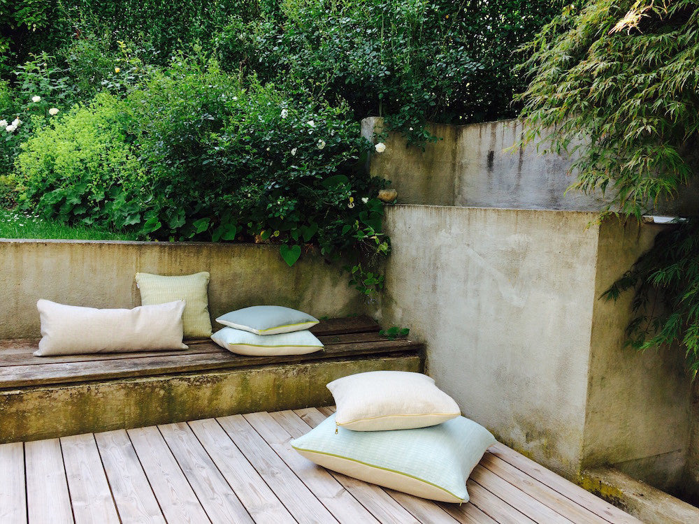 outdoor floor seating. Olive 30x40, 30x50, 40x40, 50x50, 40x60, 50x60 Or 60x60 Cm Light Outdoor Floor Seating V
