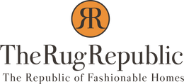 The Rug Republic Europe