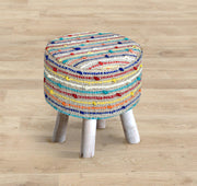 BERRIES STOOL