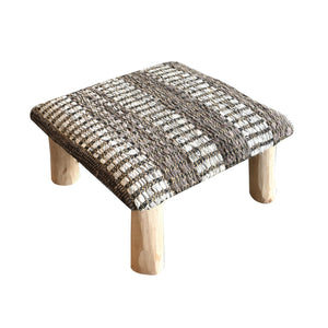 JODAR FOOT STOOL