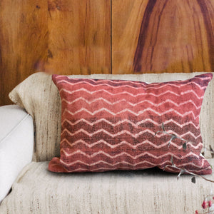 RODEZ PILLOW