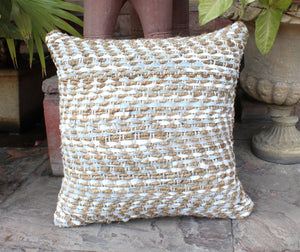 STABLES PILLOW