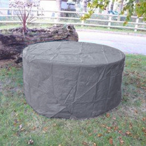 Weather Cover for Table