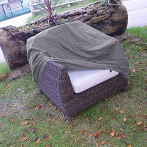 Weather Cover for Chair(s)