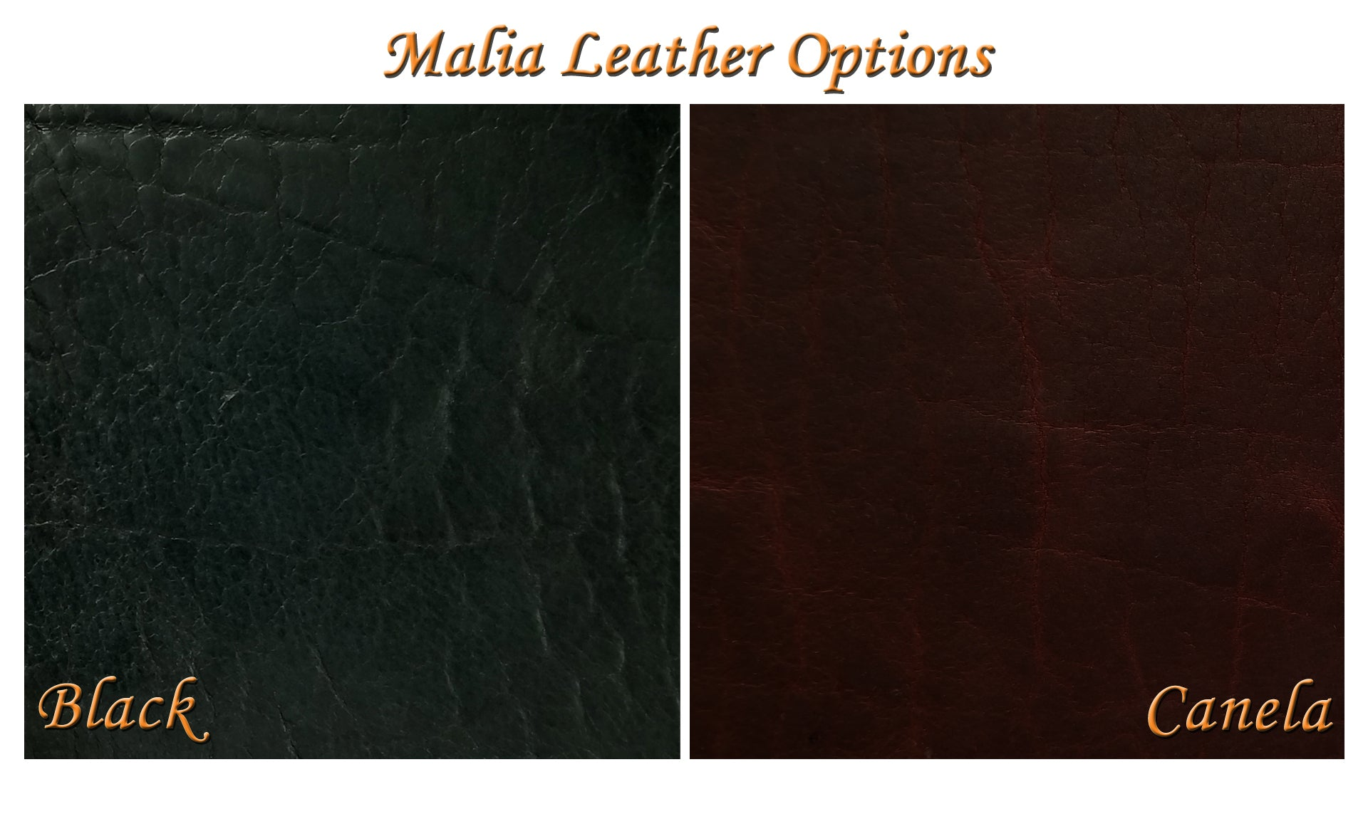 Malia Navajo bison leather clutch wristlet color choices