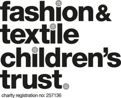 fashion and textile childrens trust