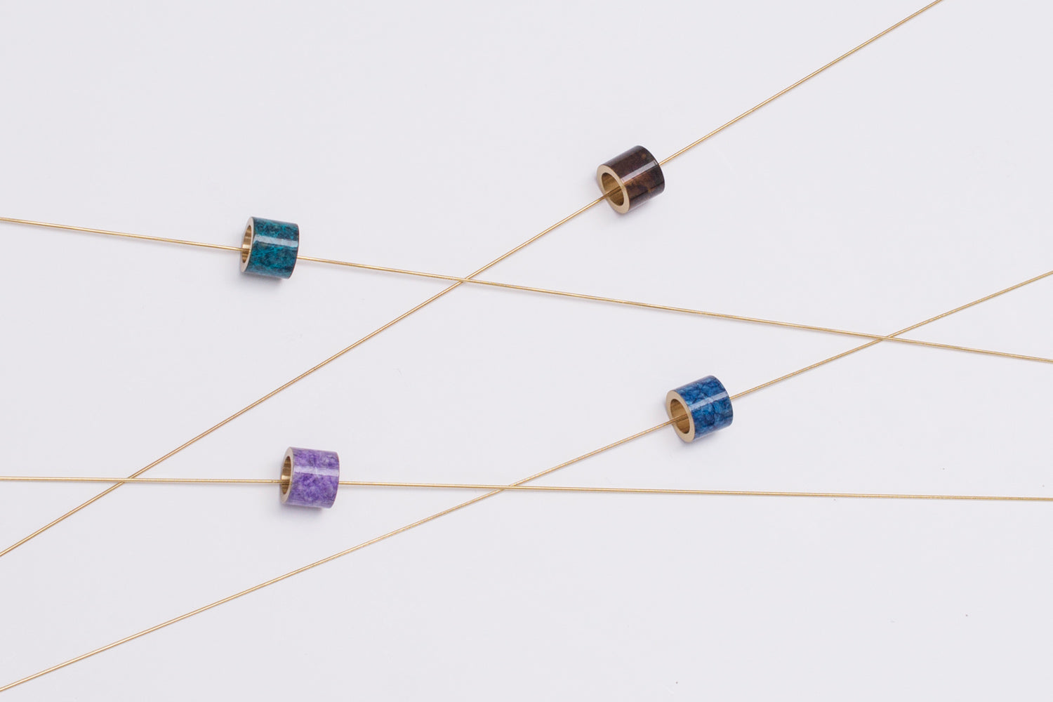 womens jewellery | gifts for her | Alice Made This