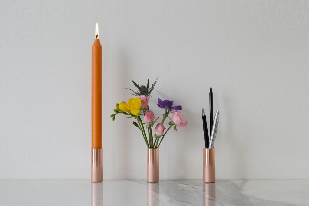 copper-candleholder_journal_Anglo-American