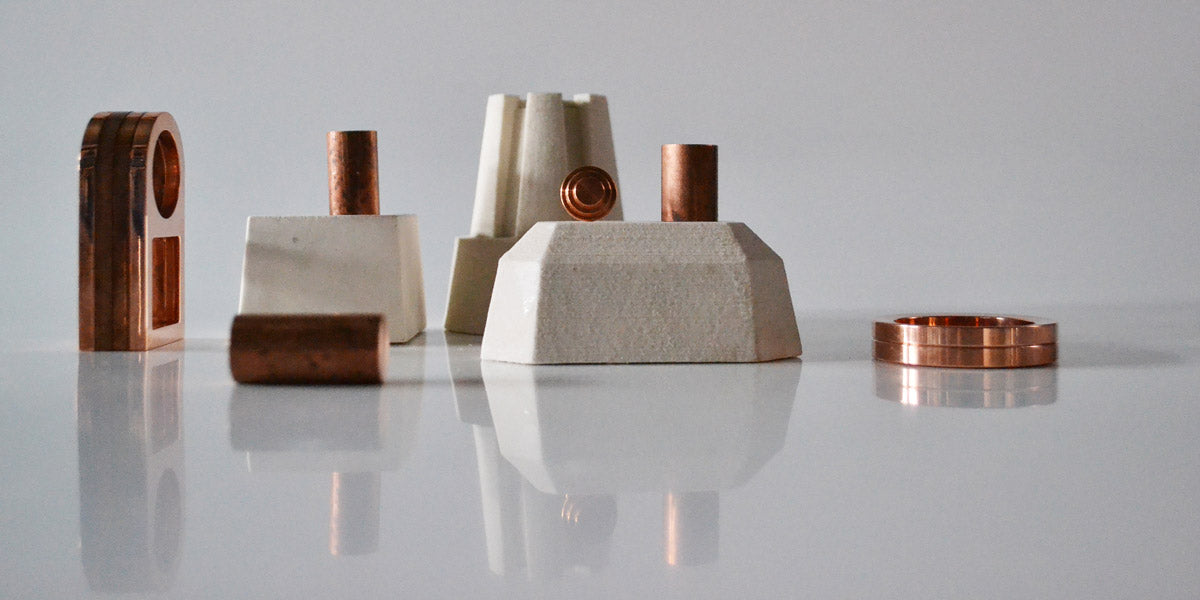 copper_mould_shapes_journal_Bompas-and-Parr