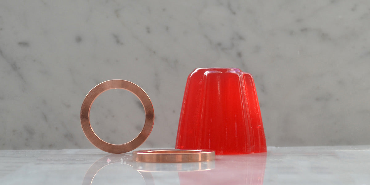 copper_ring_journal_Bompas-and_Parr