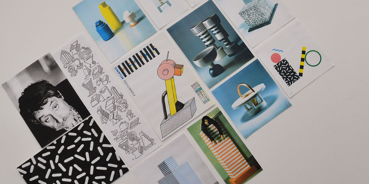 design-icons_moodboard_journal_Ettore-Sottsass