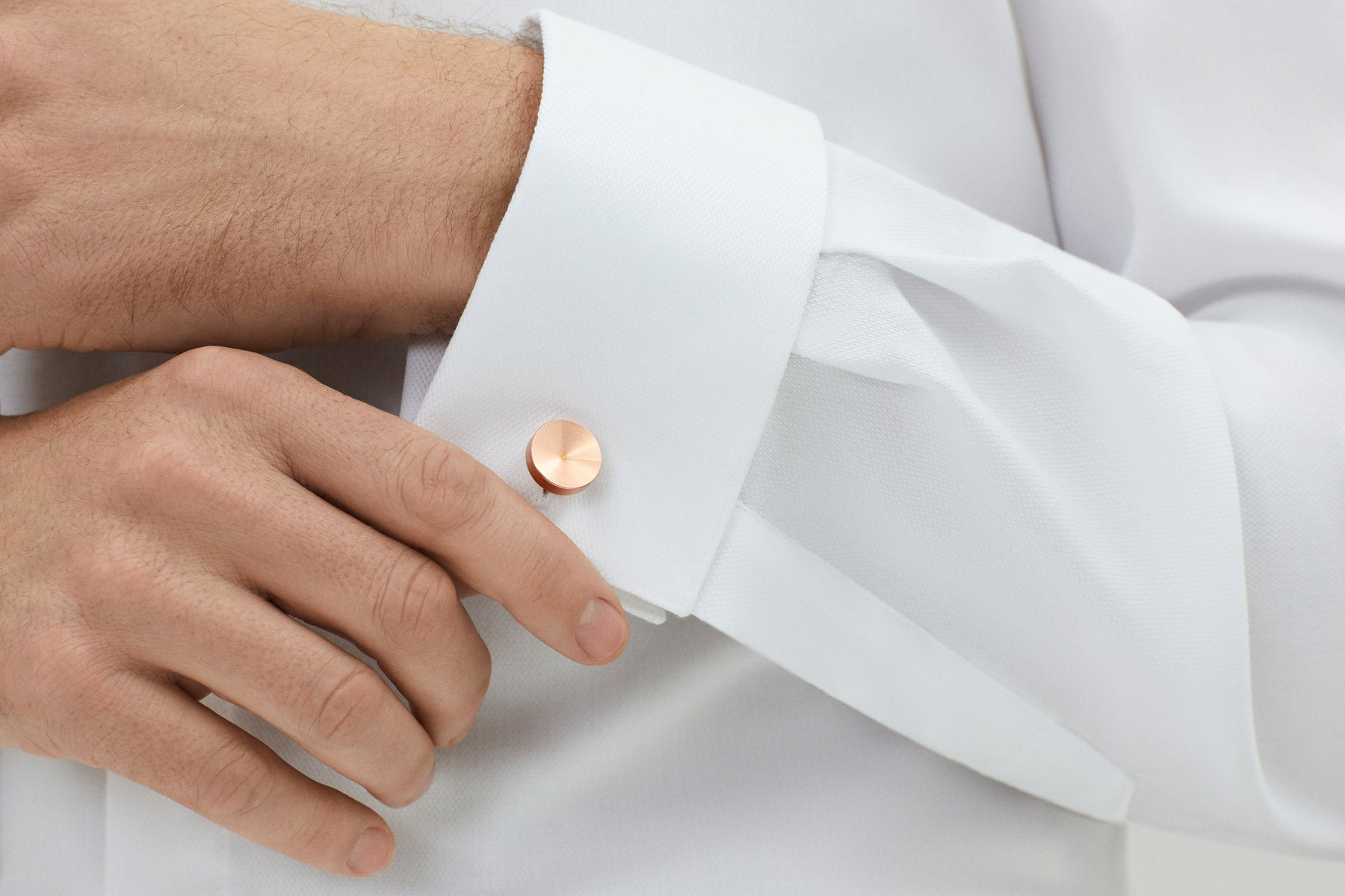 cufflinks for gifting | Alice Made This