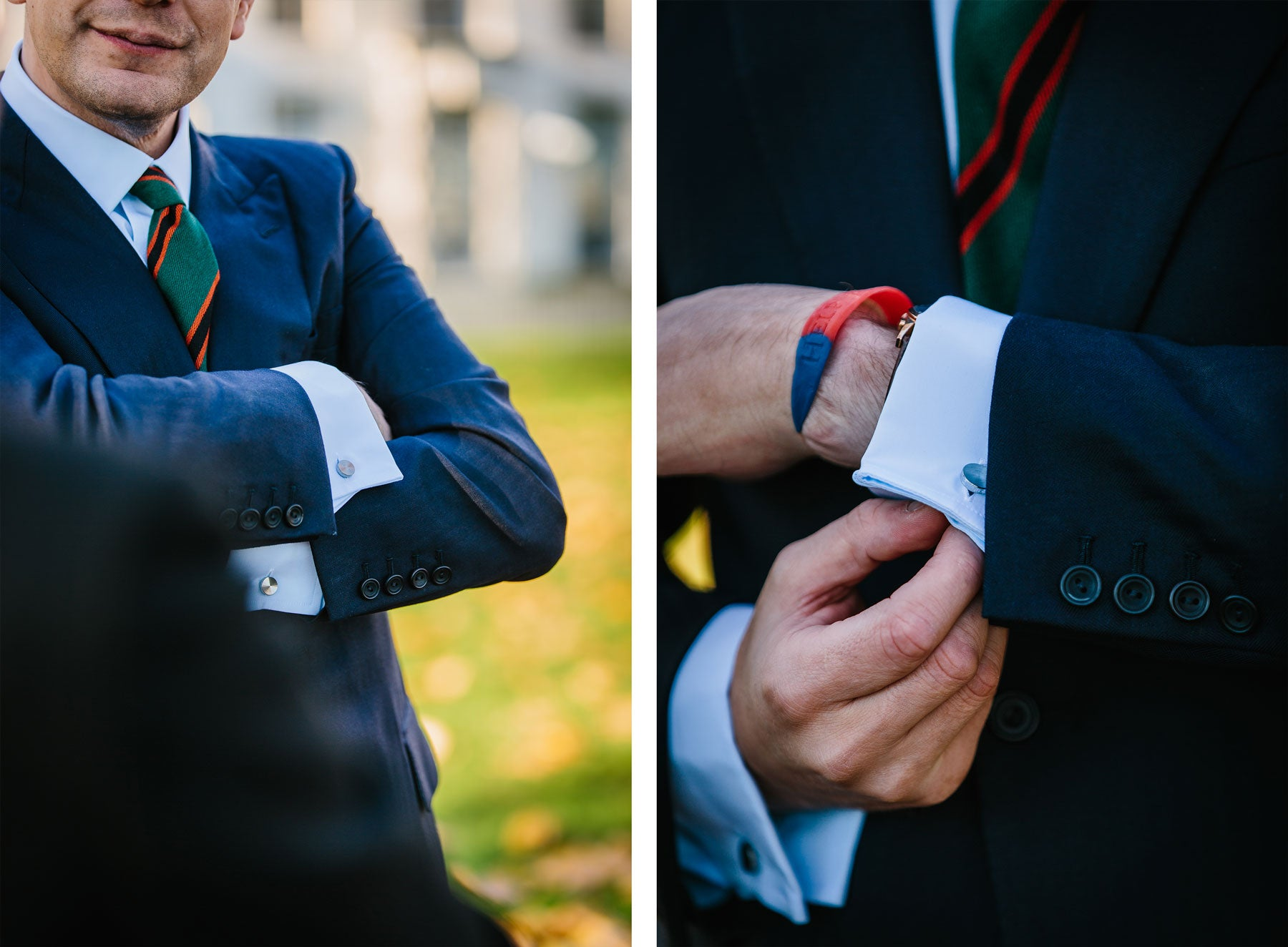 reversible_cufflinks_journal_Style-for-Soldiers