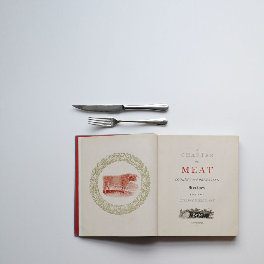 silver_cutlery_cookbook_journal_Hawksmoor