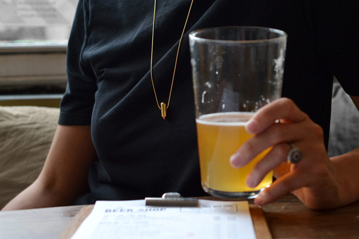 womens_gold_pendant_journal_The-Beer-Shop-London