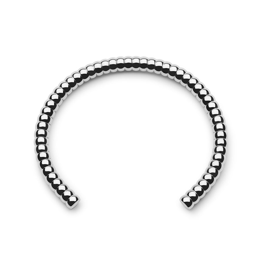 silver bracelet for women | last minute stocking fillers