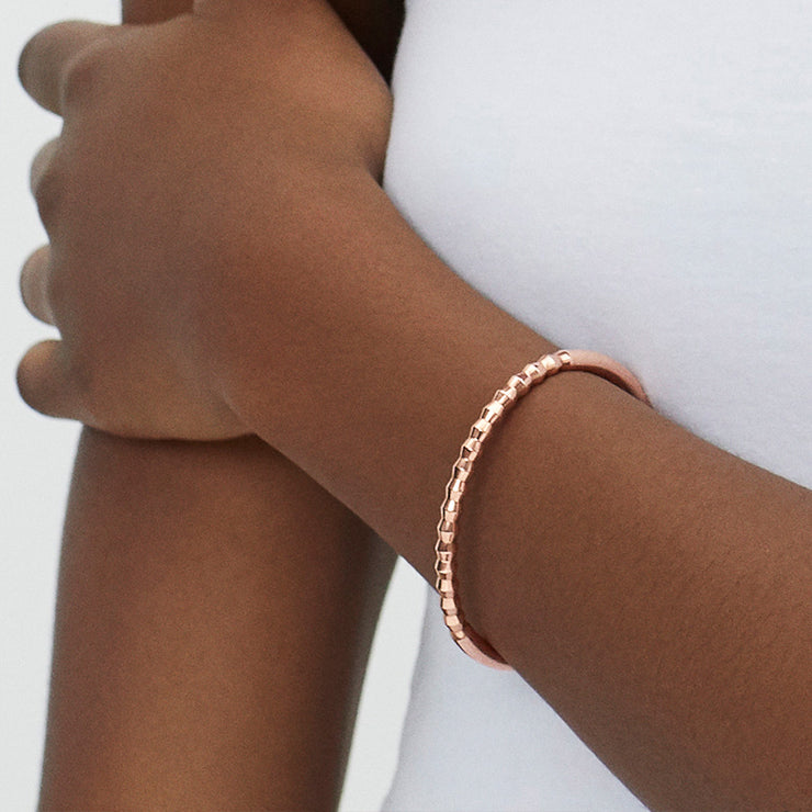 oscar cooper bracelet | close up