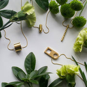 gold necklaces | womens | jewellery