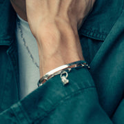 bardo bracelet | best bracelets for men | how to wear