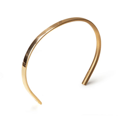 change bracelet | mens gold bracelet | polished polished | 18 carat gold