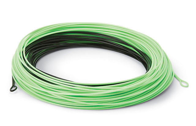 Cortland 444 Classic Sink Tip 10' Type 6 Fly Line