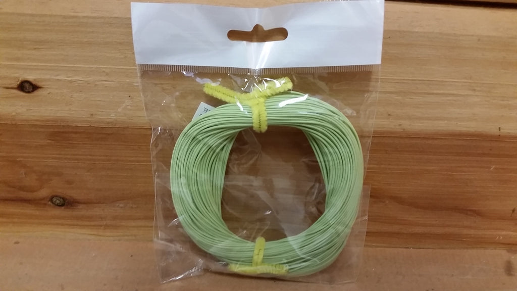 Rivers Edge Outfitters Fly Line